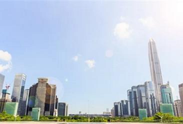 广东启动9大产业集群数字化转型  2020年广东省百余个产业集群汇总 (图)