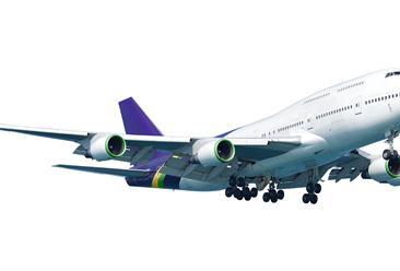 2020年1-10月中国飞机及其他航空器进口数据统计分析