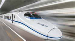 """""""双循环""""战略专题:中国轨道交通行业发展现状及投资机会分析(图)"""