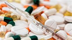 2021年中国制药行业及两大细分药物市场规模预测分析(图)