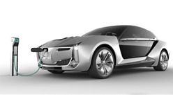 新能源汽车产销有望超过去年水平?2021年中国新能源汽车前景预测