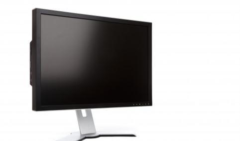 2020年10月广西彩色电视机产量数据统计分析