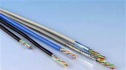 2021年数据电缆行业发展趋势