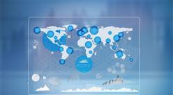 """""""双循环""""战略专题:中国外循环现状浅析及发展路线前景展望(附图表)"""