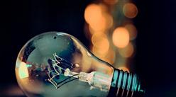 2021年中国电源线组件市场规模及发展趋势预测分析