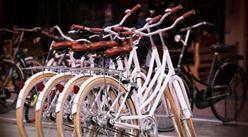 疫情影响下自行车内外销激增:2021年自行车市场现状及发展前景预测分析