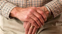 2019年全国各省市人口老龄化数据分析:哪里的老人最多?哪里养老压力最大?(图)