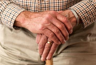 国务院发文对养老服务综合监管工作作出部署 中国养老行业发展现状分析(图)
