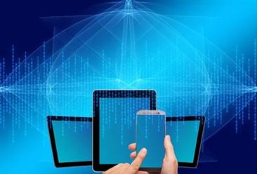 """""""双12""""网联处理网络支付交易额达1.44万亿  我国网络支付用户规模不断扩大"""