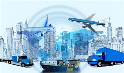 2020年11月全国快递物流市场分析:快递量97.3亿件 增长36.5%(附图表)