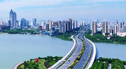 江苏省开发区实现收入21.4万亿元  2020年江苏开发区信息汇总一览(附名单)