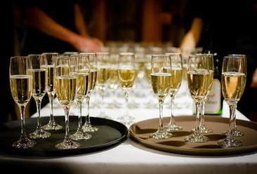 大豪科技股价连续暴涨 是白酒出了力?