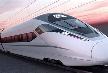 《中国交通的可持续发展》白皮书发布  2035年基本建成交通强国(铁路发展分析)