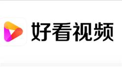 百度10亿补贴布局短视频 2021年中国短视频市场及行业格局分析(图)