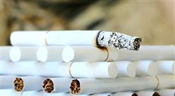 吸烟人群家庭贫困概率显著增高 2020年中国烟草行业发展现状回顾(图)