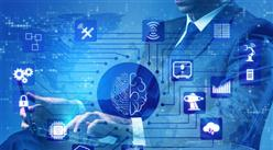 量子通信行业十四五规划前瞻: 鼓励量子通信应用市场加速渗透(图)