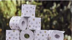 全国纸巾一月内迎三波涨价潮  2020年造纸业发展现状及2021年前景分析(图)