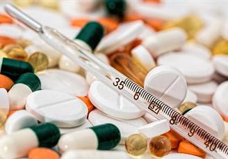 2020年中国医药生物行业上市企业市值排行榜(附榜单)