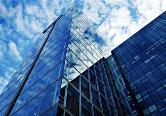 2020年中国房地产销售额百亿以上企业排行榜(附完整榜单)