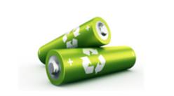 工信部:推动新能源汽车电池回收利用 动力电池回收市场一片蓝海(图)