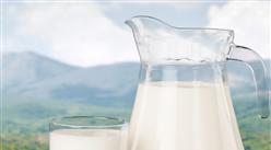 2020年乳制品行业运行情况回顾及2021年发展前景预测(附图表)