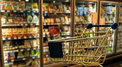 2021年1月份居民消费价格CPI同比下降0.3% 环比上涨1%(附图表)