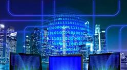 2020年工业互联网试点示范项目公示名单出炉:共79家企业入选(附名单)