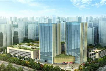 2021年陕西省各地区产业招商投资地图分析(附产业集群及开发区名单一览)