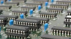 2020年12月中国集成电路出口数据统计分析