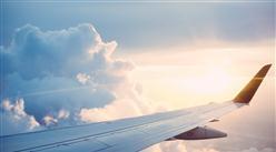 2021年中国航空业市场现状及发展前景预测分析(图)