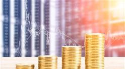 2020年全国居民收入和消费情况:收入稳定增长 消费支出减少(附图表)