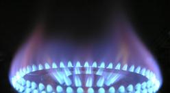 2020年中国天然气进口数据统计分析