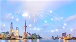 """""""十四五""""时期全国31省市战略性新兴产业发展路径解析(附图表)"""