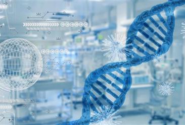 2021年中国生物医药行业发展前景预测及投资研究报告