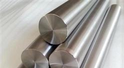 2020年12月北京市钢材产量数据统计分析