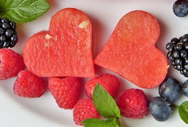 2021年1月水果市场供需形势及后市预测:春节前水果价格将继续季节性上涨