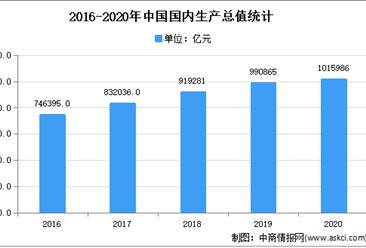 2021年中国焦化工程技术与设计服务业存在问题及发展前景预测分析