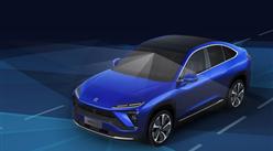 升级与重塑:从行业关键词预见2021年汽车市场发展趋势(图)