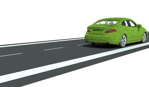 """长三角地区新能源汽车产业""""十四五""""发展思路汇总分析(图)"""