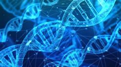 腾讯入局领投微远基因 2021年体外诊断市场规模及前景预测(附图表)