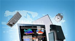 """全国各省市互联网行业""""十四五""""发展思路汇总分析(图)"""