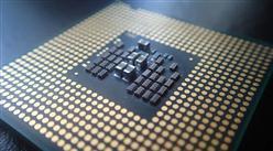 2021年中國芯片行業產業鏈一覽(附產業鏈全景圖)