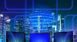 2021年中国工业互联网行业市场前景及投资研究报告(简版)