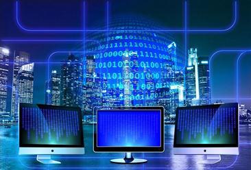 """全国各省市工业互联网行业""""十四五""""发展思路汇总分析(图)"""