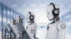 """""""十四五""""珠三角地區智能機器人產業集群發展規劃思路對比分析(附圖表)"""