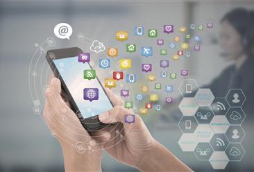 2020年软件和信息技术服务市场回顾及2021年行业前景展望(附图表)