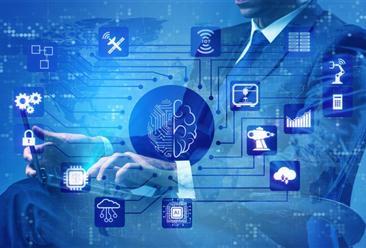 """""""十四五""""珠三角新一代电子信息产业发展规划及前景对比分析(附图表)"""
