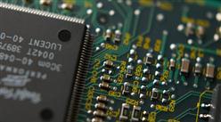 芯片紧缺加速国产替代:2021年芯片市场现状及发展趋势预测分析