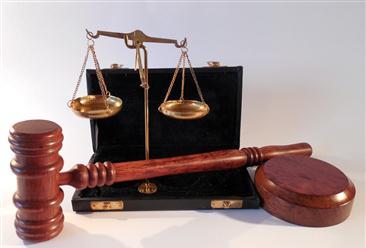 """全国各省市法律服务行业""""十四五""""发展思路汇总分析(图)"""