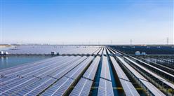 2021年中国光伏行业市场前景及投资研究报告(简版)